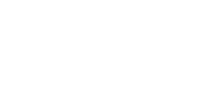 Lisbon Investor Conference Day 7